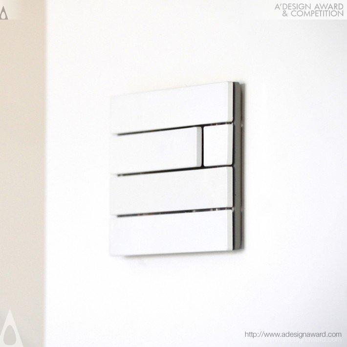 Piano (Design Switch Design)