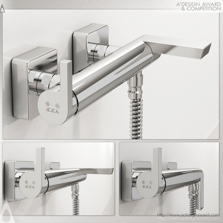 Icon (Faucets Design)