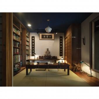 Simplicity And Zen Interior Design