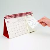 "2013 Goo Calendar ""month & Day"""