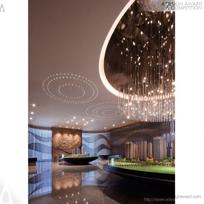 huafa-city-hub-wuhan-by-rita-chow-2