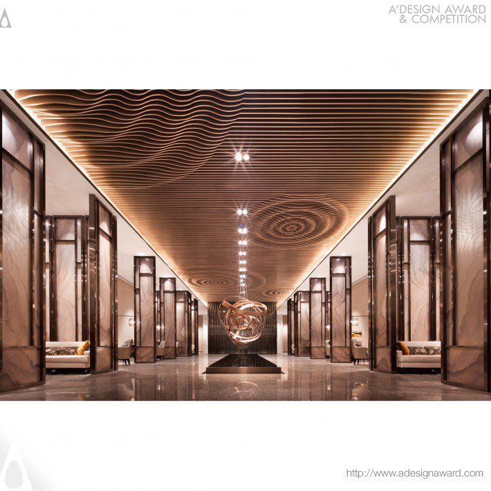 huafa-city-hub-wuhan-by-rita-chow-3