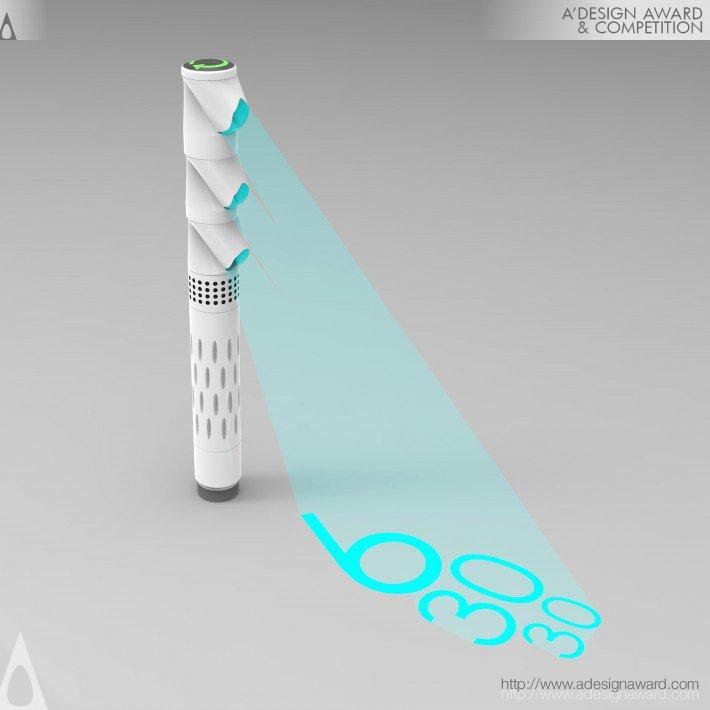Pin (Clock Design)
