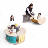 Furniture Design Award 2015 a' design award and competition - a' baby, kids and children's