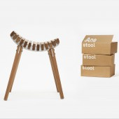 Furniture Design Award 2014
