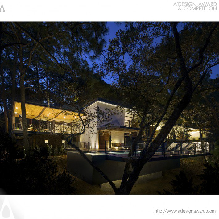 irekua-anatani-by-gerardo-broissin-broissin-architects-1