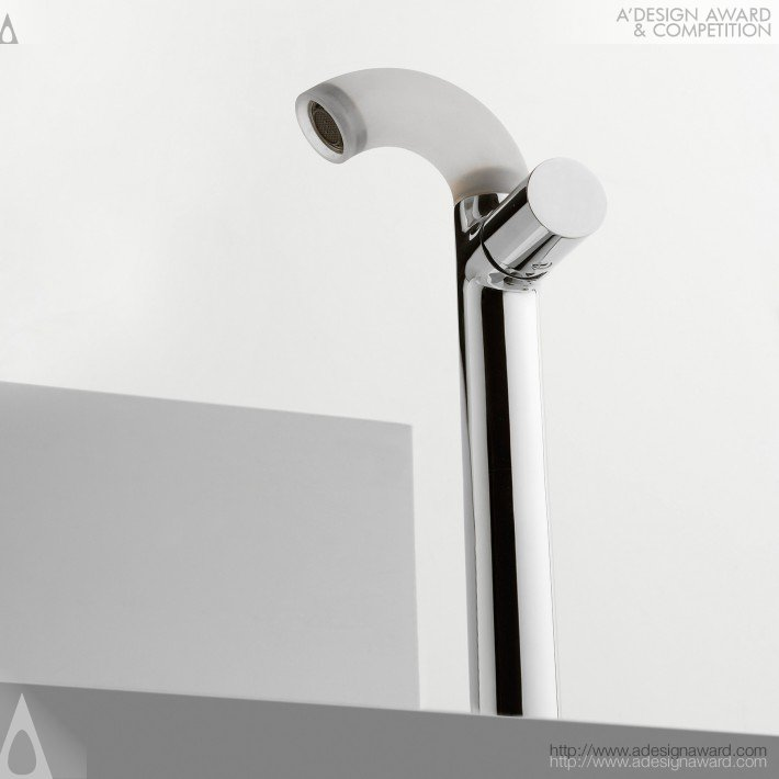Pop (Bathroom Fittings Design)