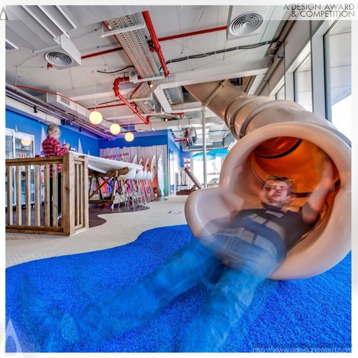google-office-tel-aviv-by-camenzind-evolution-yaron-tal-setter-4