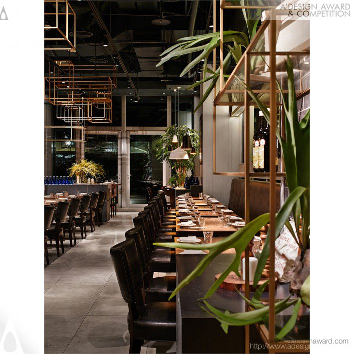 osteria-by-angie-by-chen-wen-hao-2