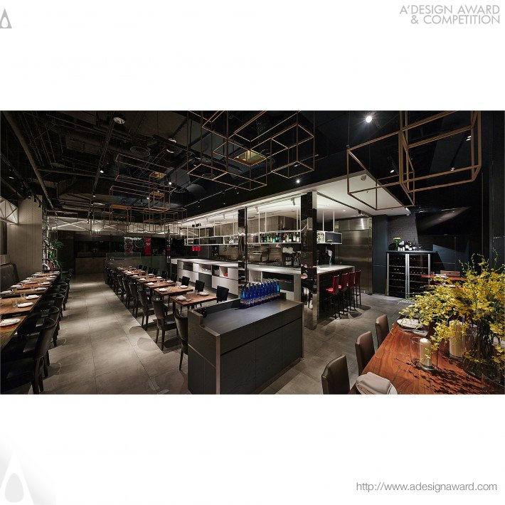 osteria-by-angie-by-chen-wen-hao-4