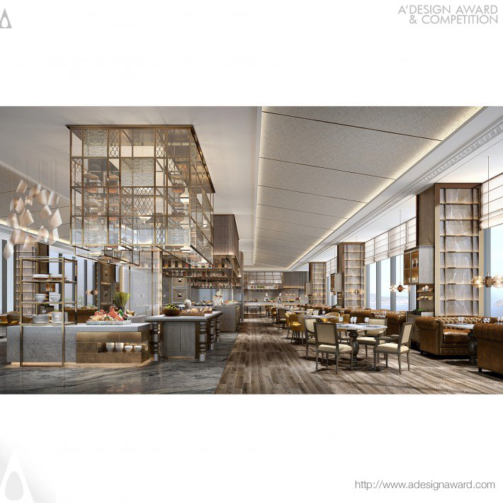 narada-resort-spa-qingdao-by-chunhua-ji-1