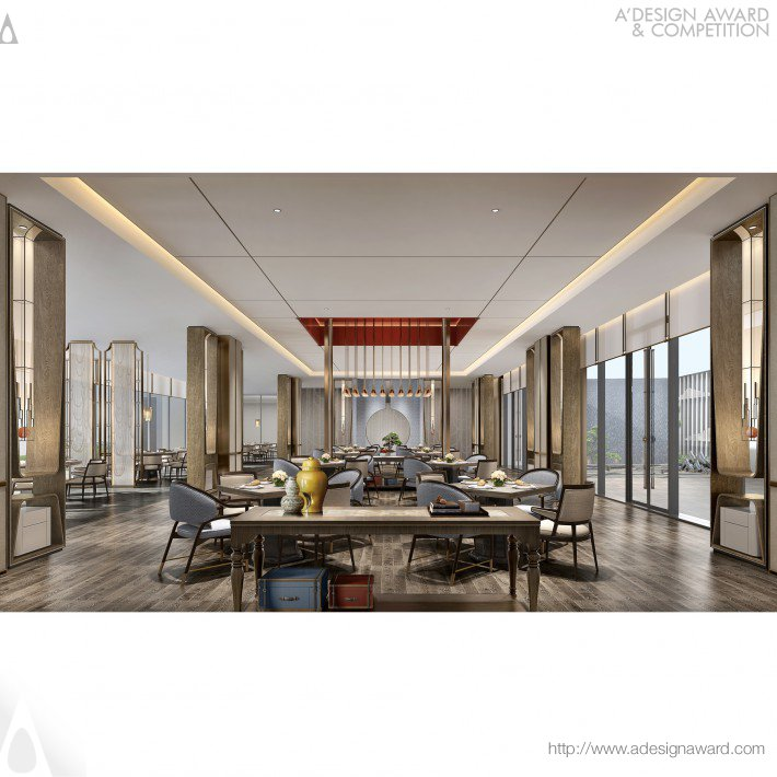 narada-resort-spa-qingdao-by-chunhua-ji-2