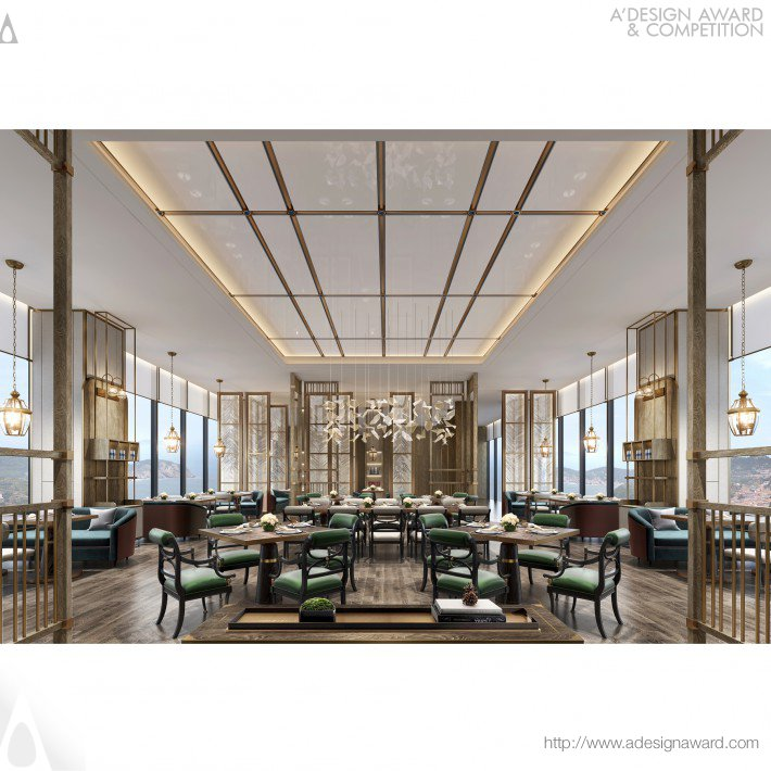 narada-resort-spa-qingdao-by-chunhua-ji-3