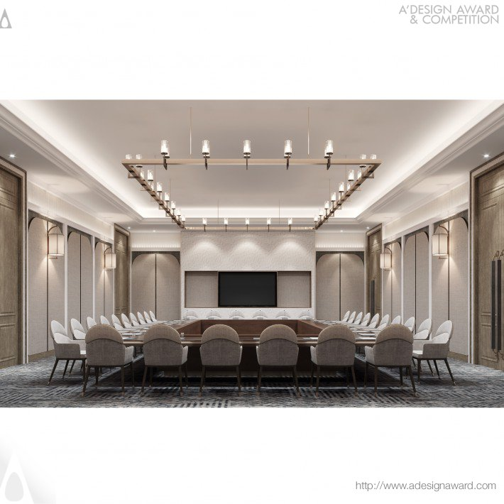 narada-resort-spa-qingdao-by-chunhua-ji-4