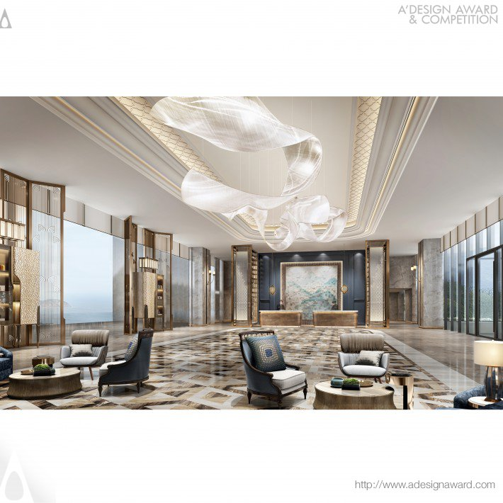 narada-resort-spa-qingdao-by-chunhua-ji
