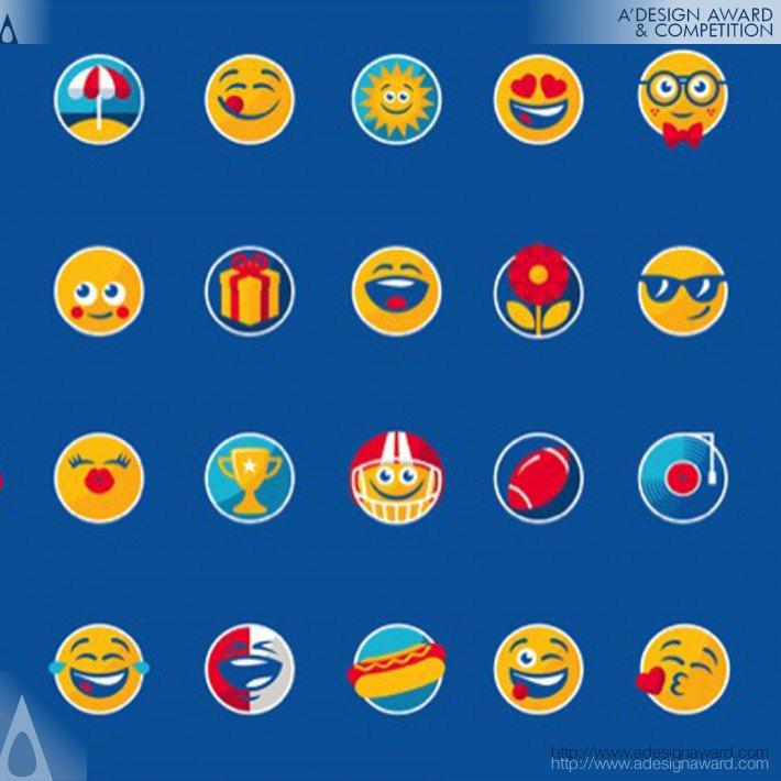 pepsimoji-by-pepsico-design-amp-innovation-3