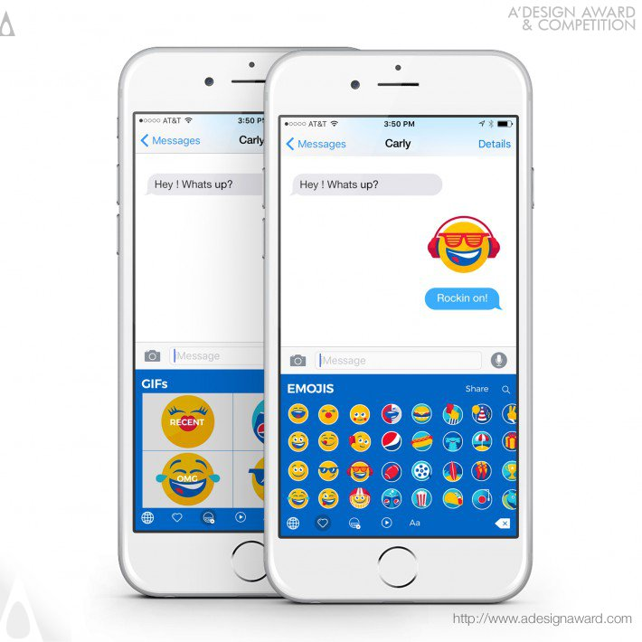 pepsimoji-by-pepsico-design-amp-innovation-4