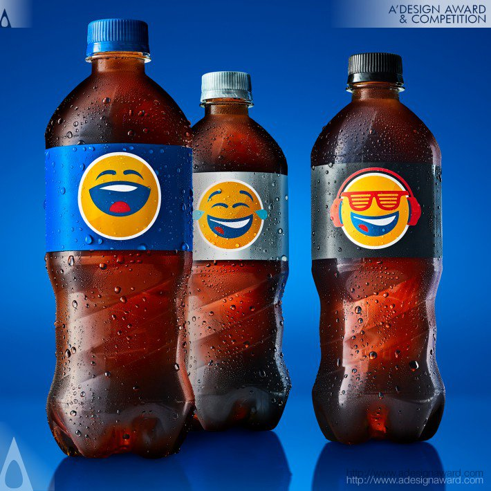 pepsimoji-by-pepsico-design-amp-innovation