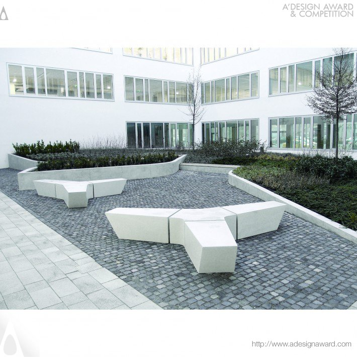 Croma (Bench System Design)