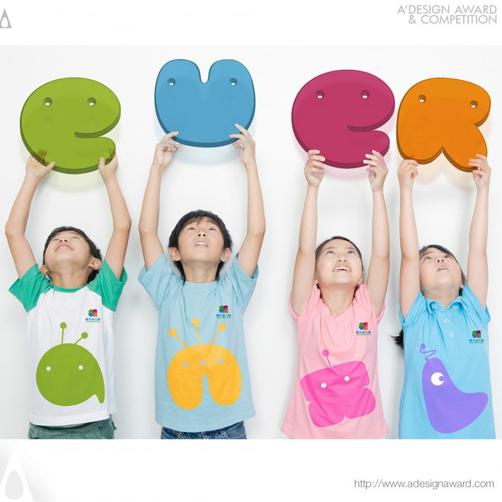 evergrande-kindergarten-by-dongdao-creative-branding-group-1