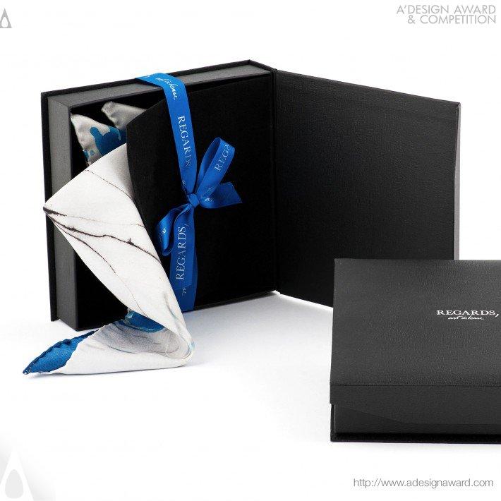 Passion (Exclusive Accessories Design)