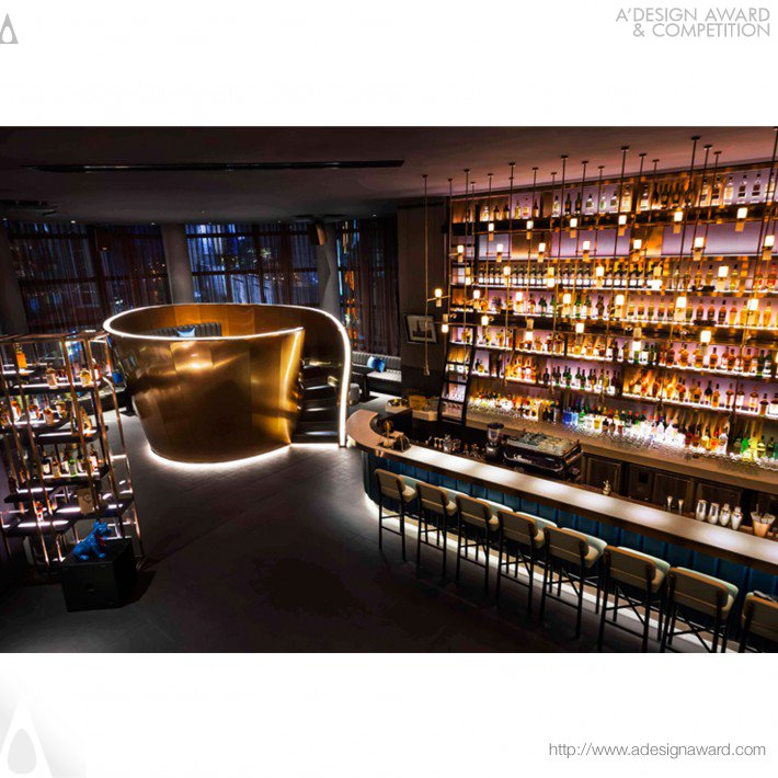 copper-whiskey-bar-amp-lounge-by-ptang-studio-limited-3