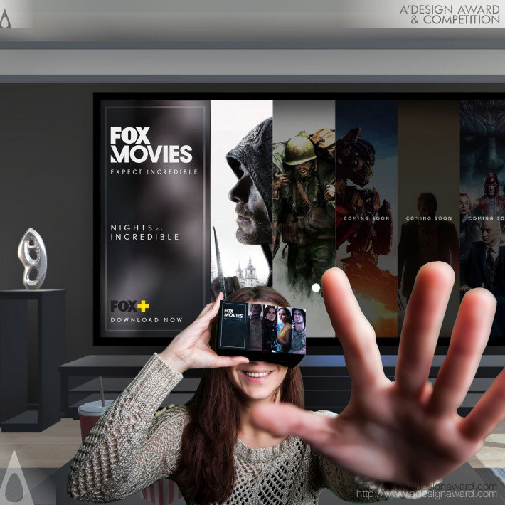 fox-movies-vr-by-creote-studio-limited