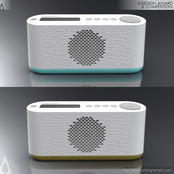 entry-dab-radio-by-arcelik-as-3