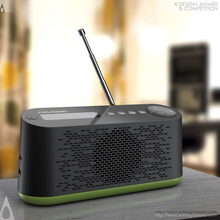 entry-dab-radio-by-arcelik-as