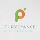 Purveyance
