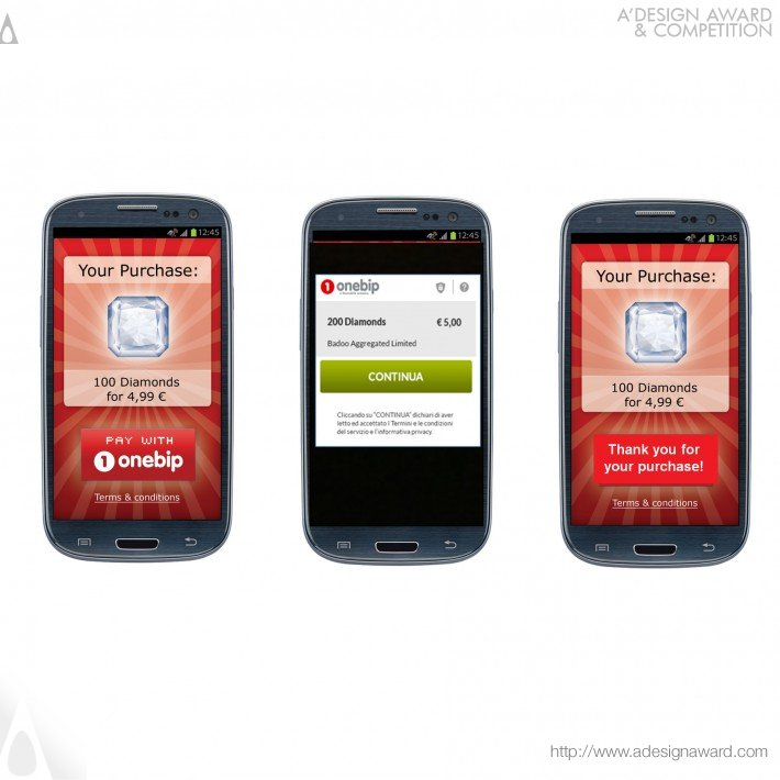 onebip-one-click-mobile-payment-solution-by-neomobile-3