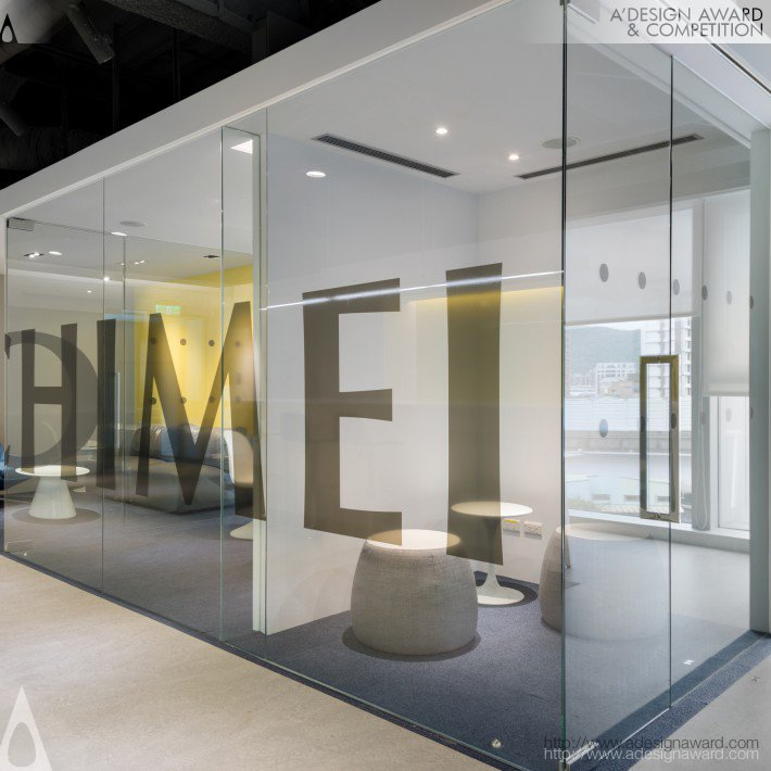 element-of-dopamine-by-ruentex-interior-design-inc-1