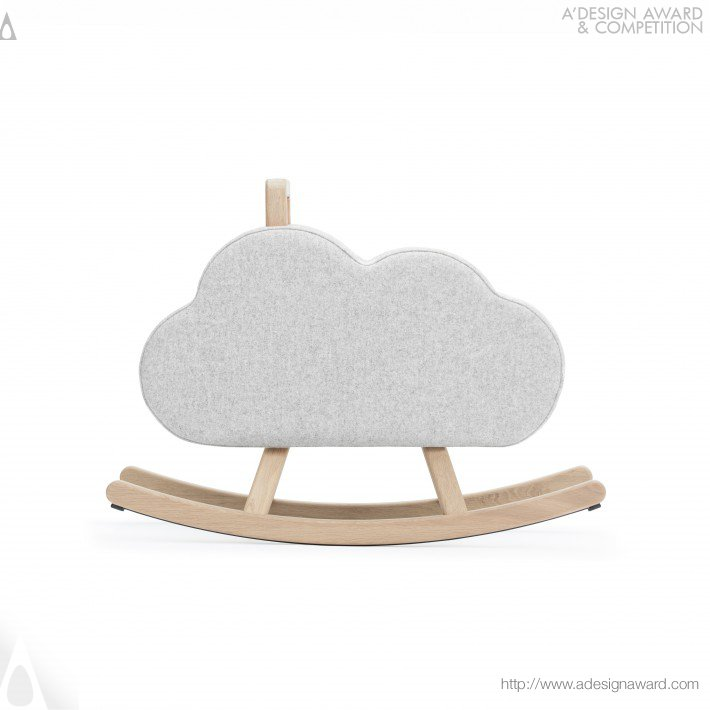 iconic-cloud-by-pia-weinberg