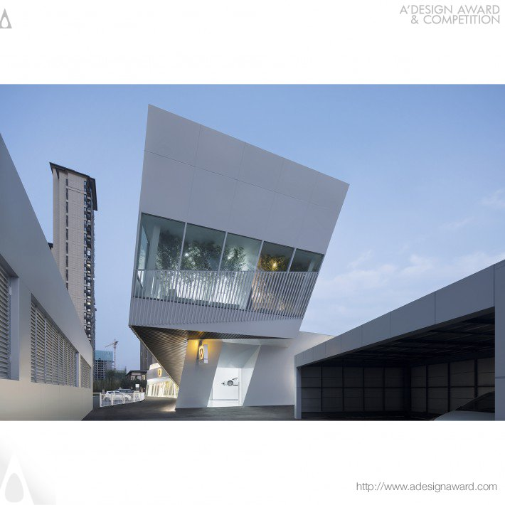 lamborghini-exhibition-center-by-polymorpharchitects-1