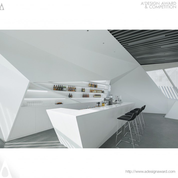 lamborghini-exhibition-center-by-polymorpharchitects-2