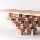 A' Design Award and Competition - Winners