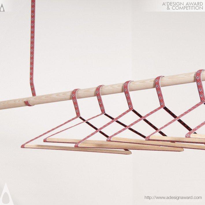 oksana-coat-hangers-by-bernhard-burkard-1