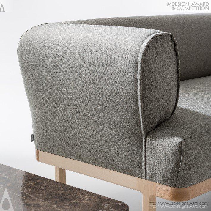 Zip (Armchair Design)