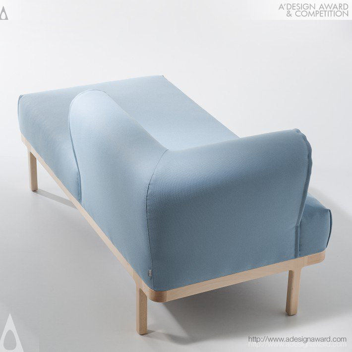 Zip (Armchair Design)