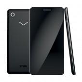 Daphne Smart Phone