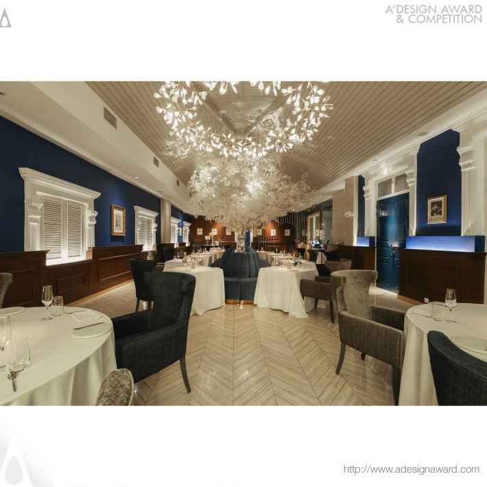 blue-chip-indulgence-by-chaos-design-studio