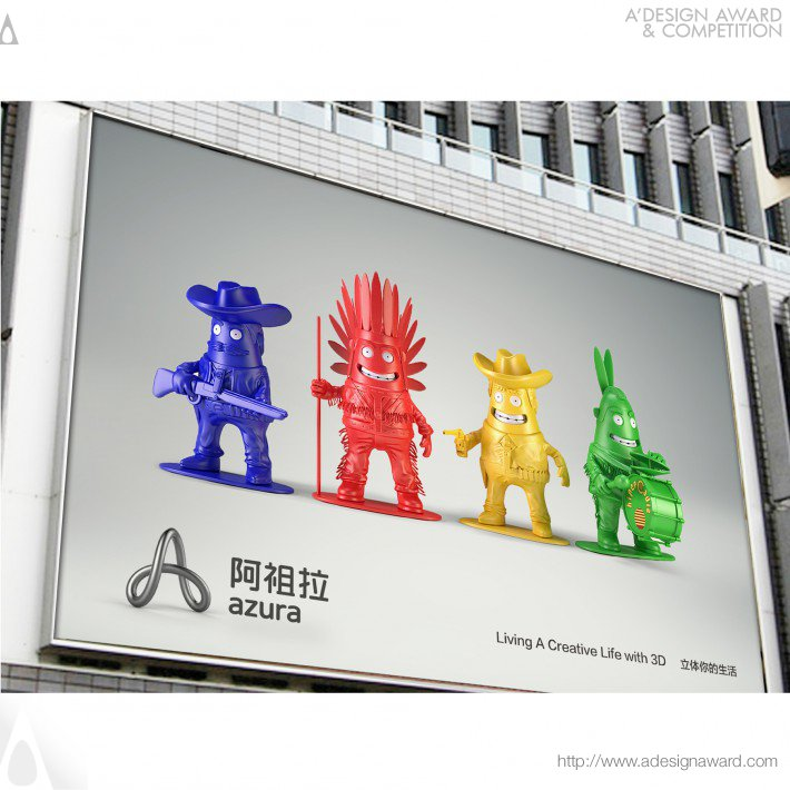 azura-by-dongdao-creative-branding-group-3