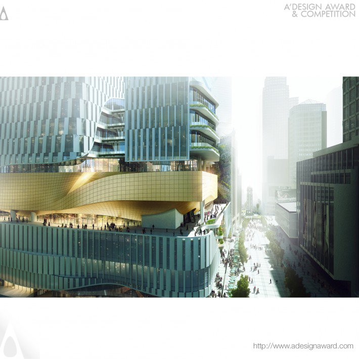 xinhua-bookstore-group-mixed-use-project-by-aedas--1