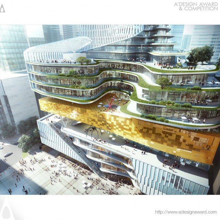 xinhua-bookstore-group-mixed-use-project-by-aedas--2