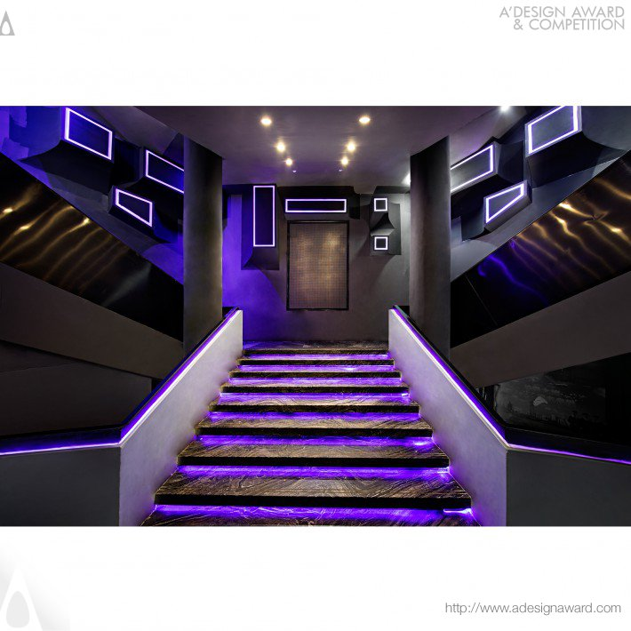 rada-party-by-ly-design-office-2