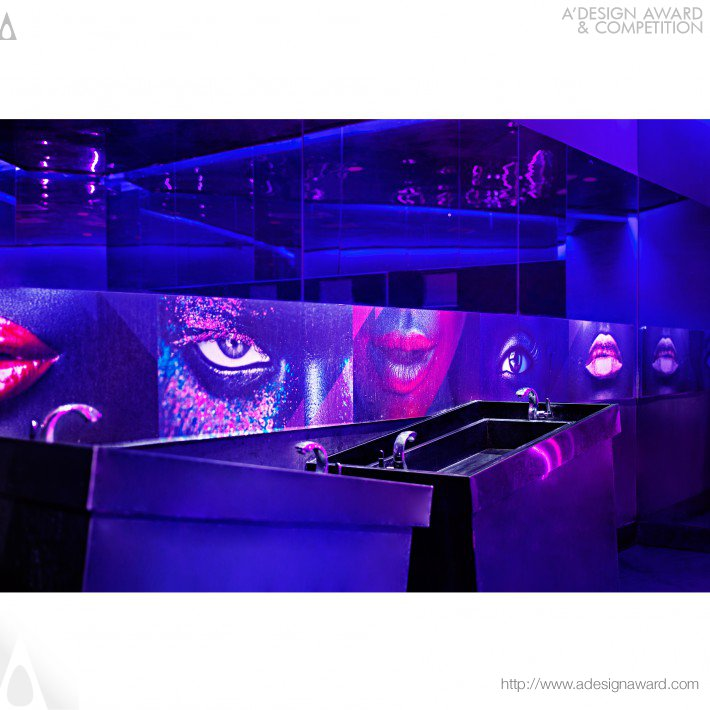 rada-party-by-ly-design-office-3
