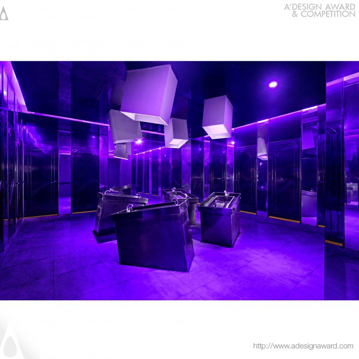 rada-party-by-ly-design-office-4