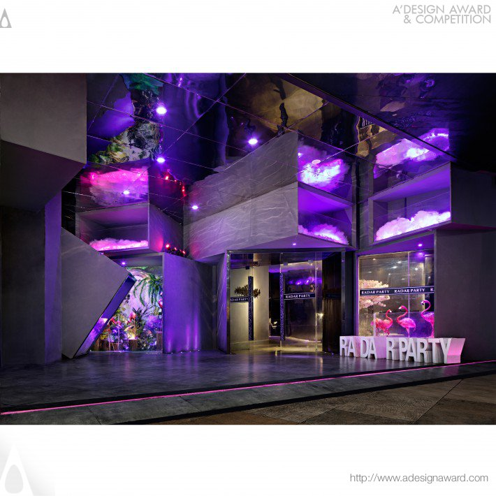 rada-party-by-ly-design-office