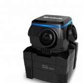 Iris 360 Camera