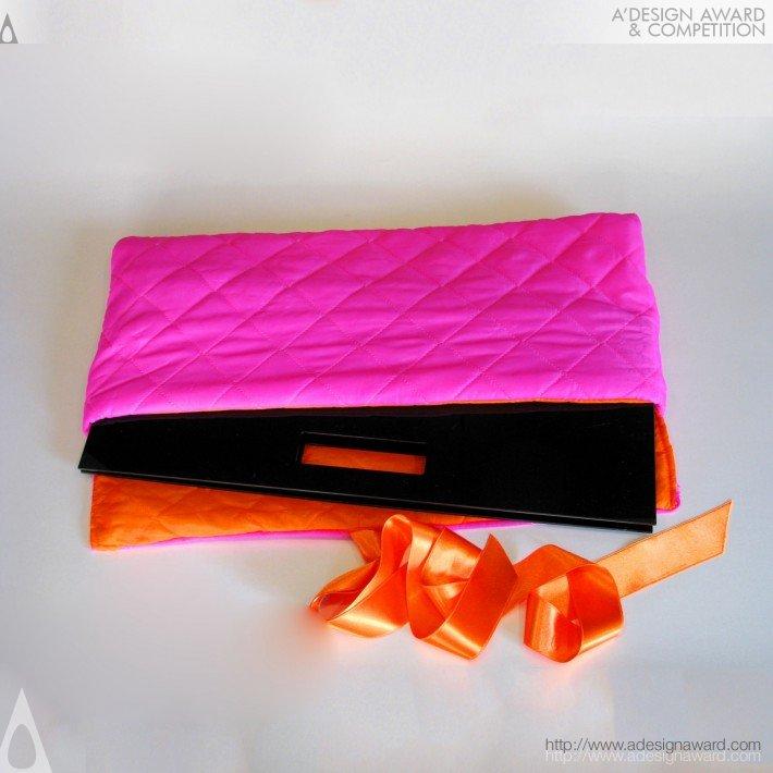 Diana (Bag Design)